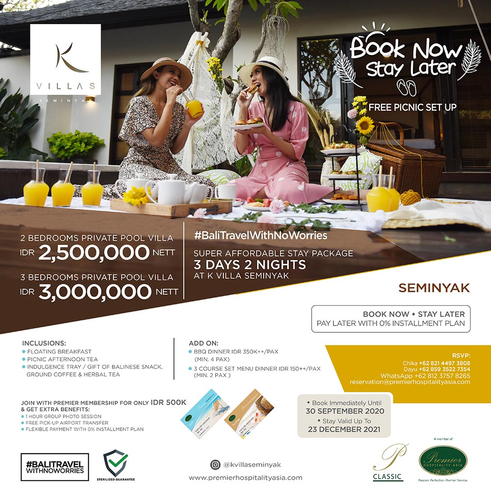 k-villa-seminyak-3-bedroom-pool-villa-book-now-stay-later-promo-bali-villa-by-premier-hospitality-asia